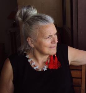 Irène Corradin
