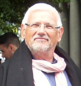 Henri Delpup